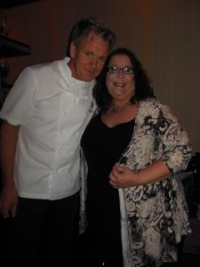 Becoming a Better Home Cook with Gordon Ramsay 1